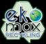 eko-max.com.pl Logo